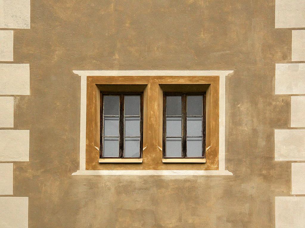 Fenster 003 hintergrundbild for Fenster englisch