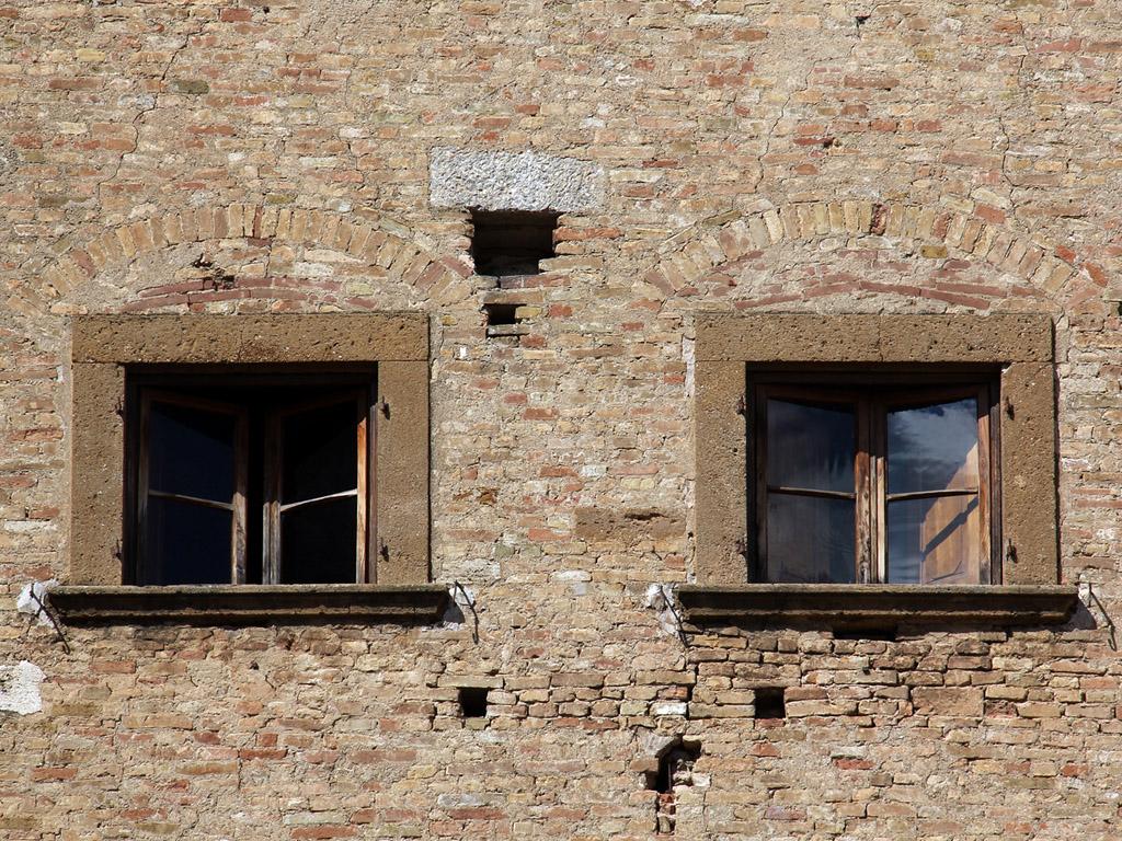 Fenster 005 hintergrundbild for Fenster englisch