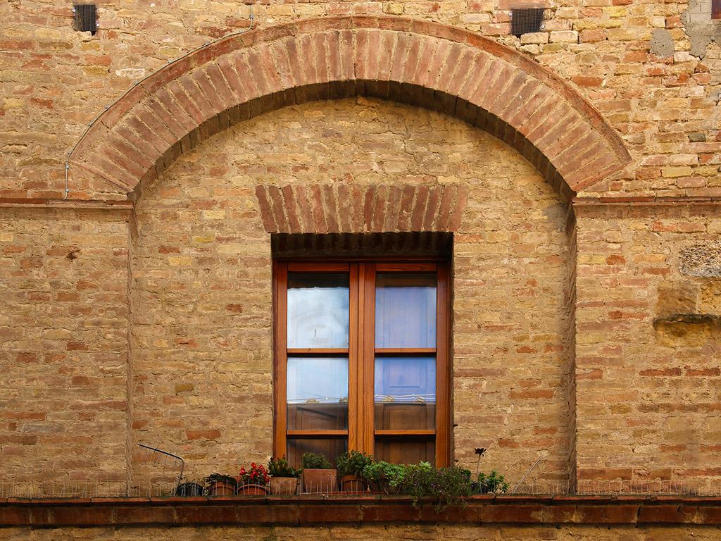 Fenster 012 hintergrundbild for Fenster englisch