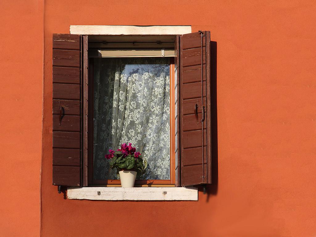 Fenster 013 hintergrundbild for Fenster englisch