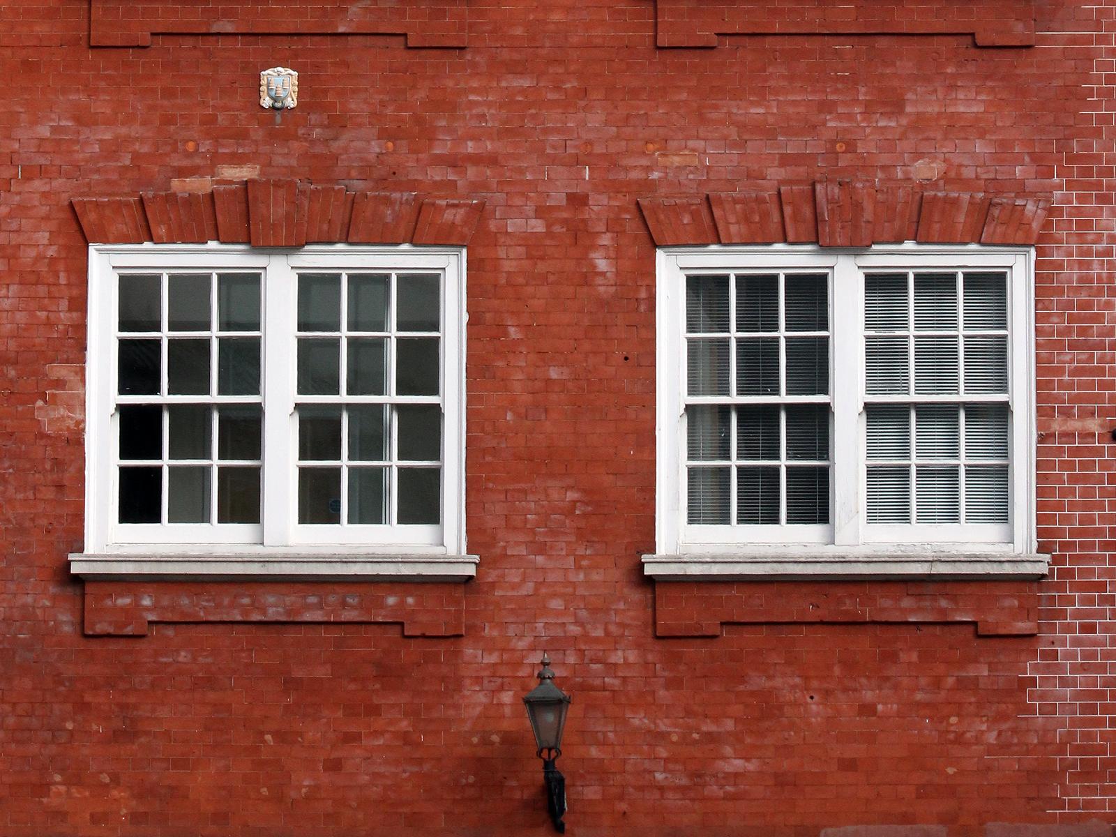 Fenster 008 hintergrundbild for Fenster englisch