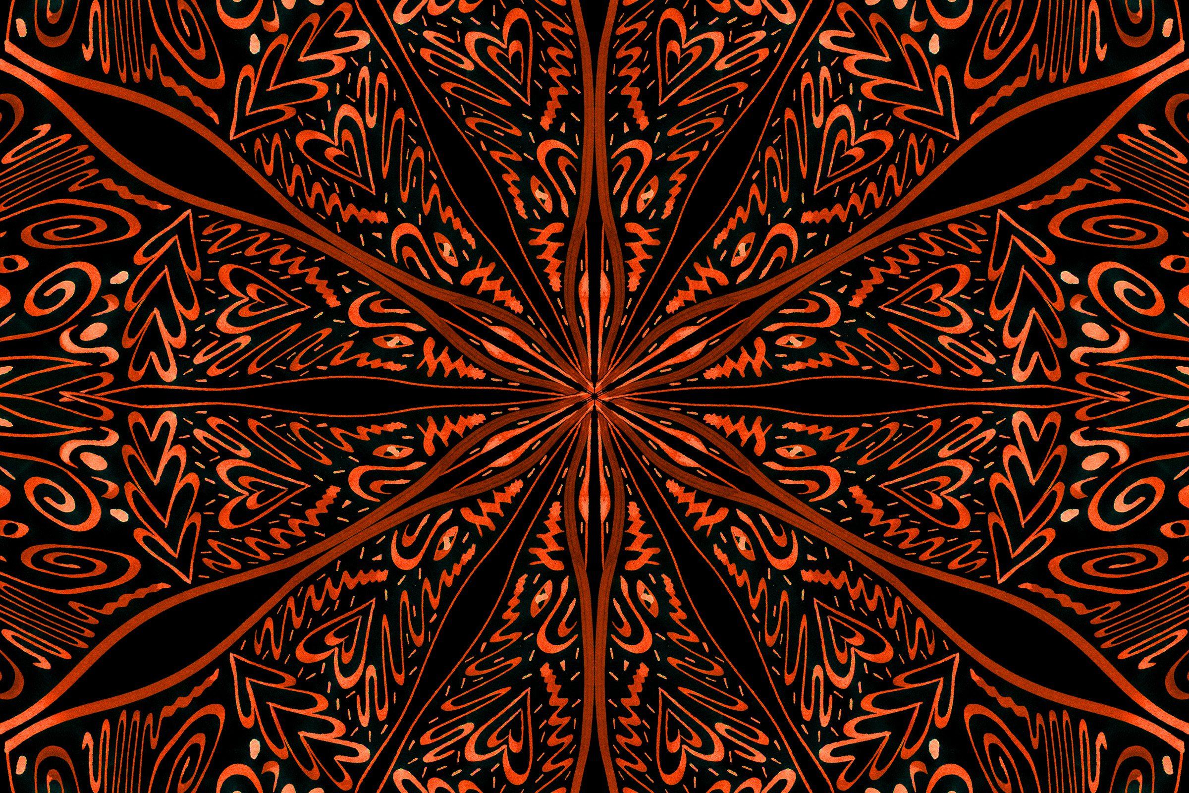 Image Result For Psychedelic Hd Wallpapers