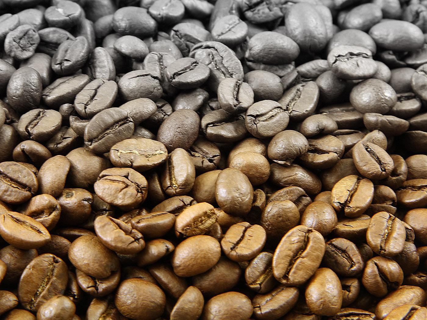 Kaffee 007 Hintergrundbild Kostenlos