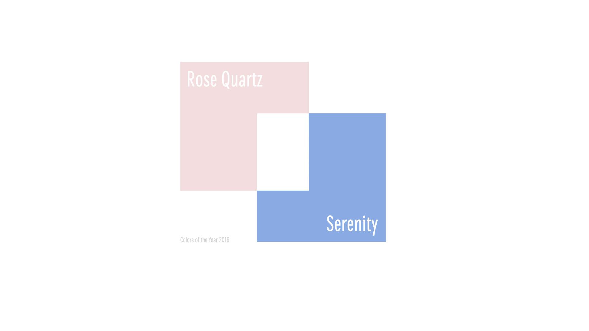 rose quartz serenity 001 hintergrundbild. Black Bedroom Furniture Sets. Home Design Ideas