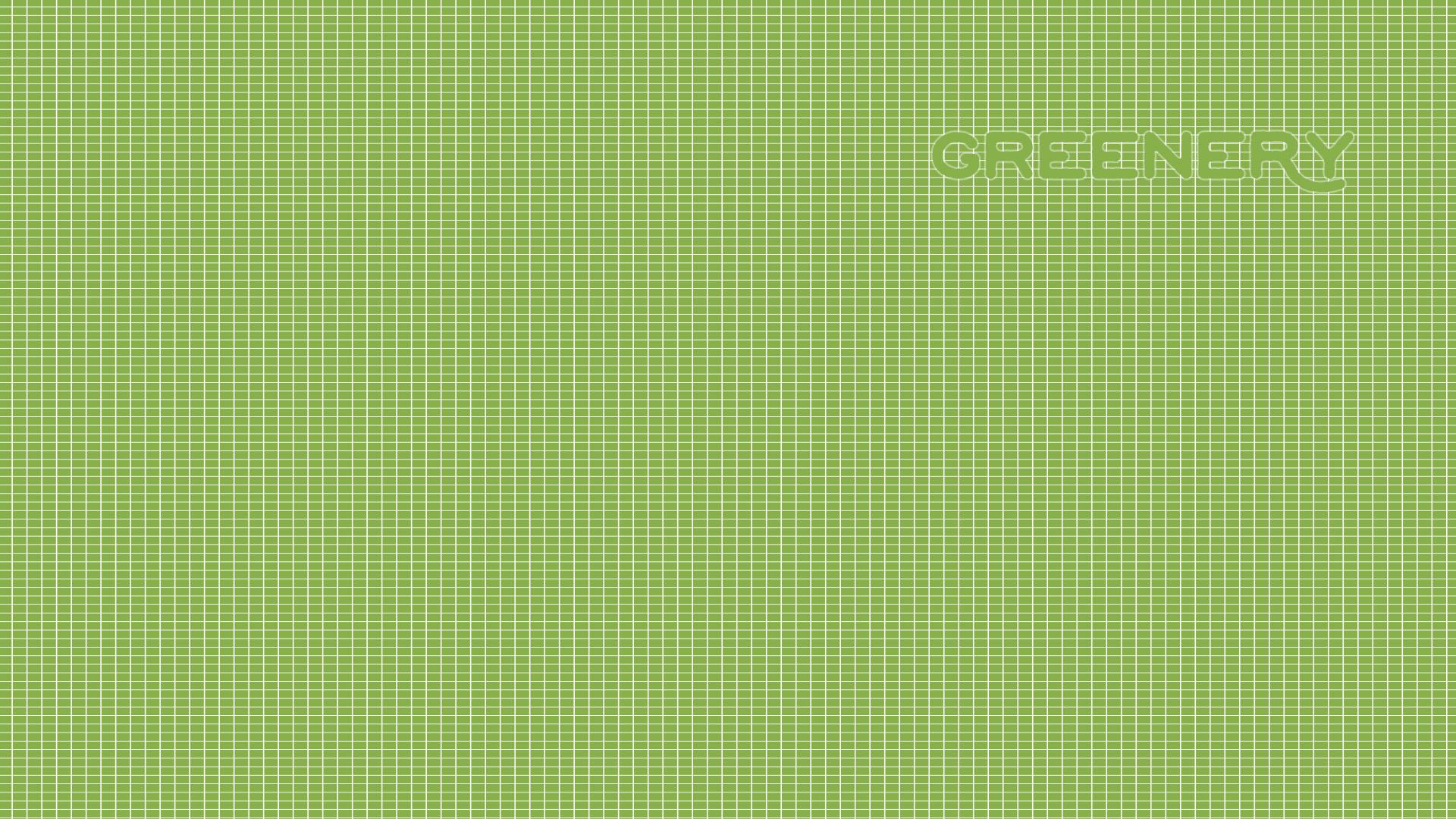 die farbe des jahres 2017 greenery 002 hintergrundbild. Black Bedroom Furniture Sets. Home Design Ideas