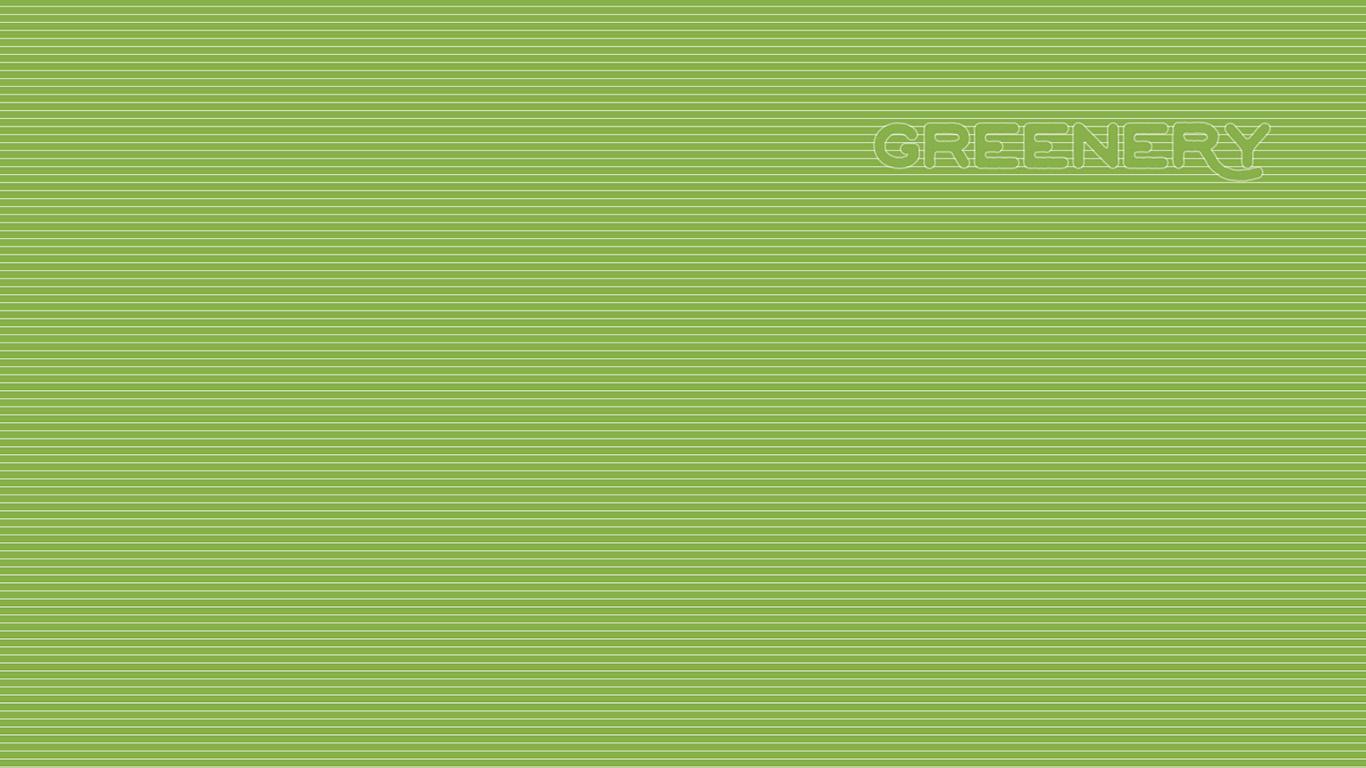 die farbe des jahres 2017 greenery 004 hintergrundbild. Black Bedroom Furniture Sets. Home Design Ideas