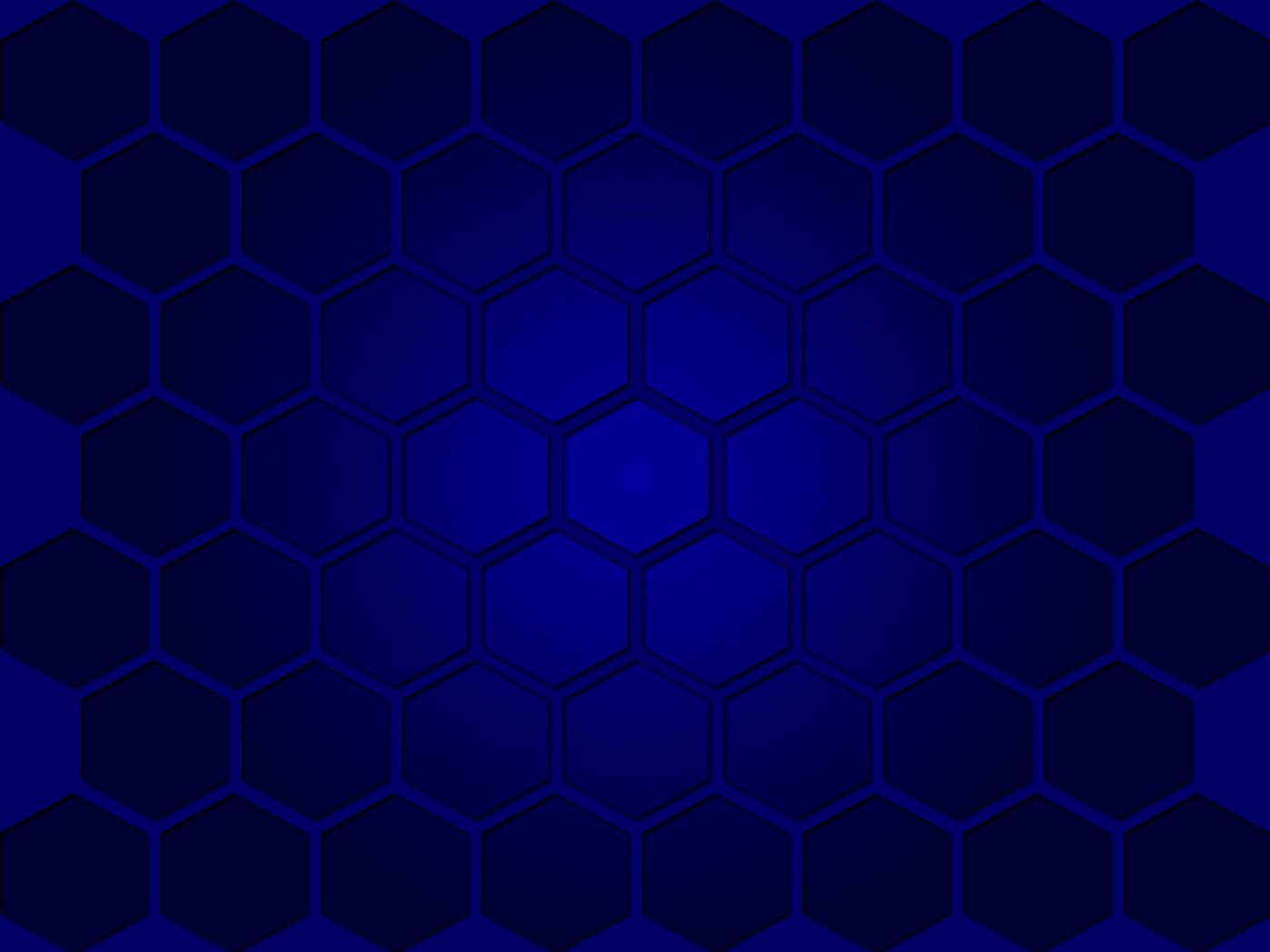 Fototapeten Selber Gestalten : Leinwandbilder Blau Hintergrund Selber Gestalten Diy Fahrrad Pictures