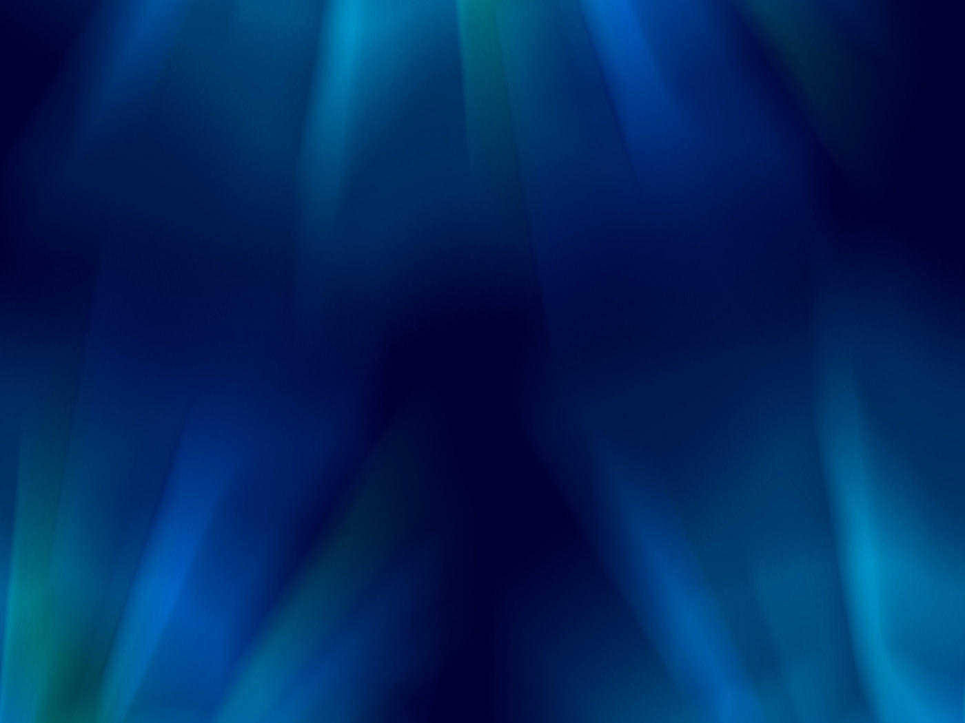 Blau 016 - Blaues Hintergrundbild