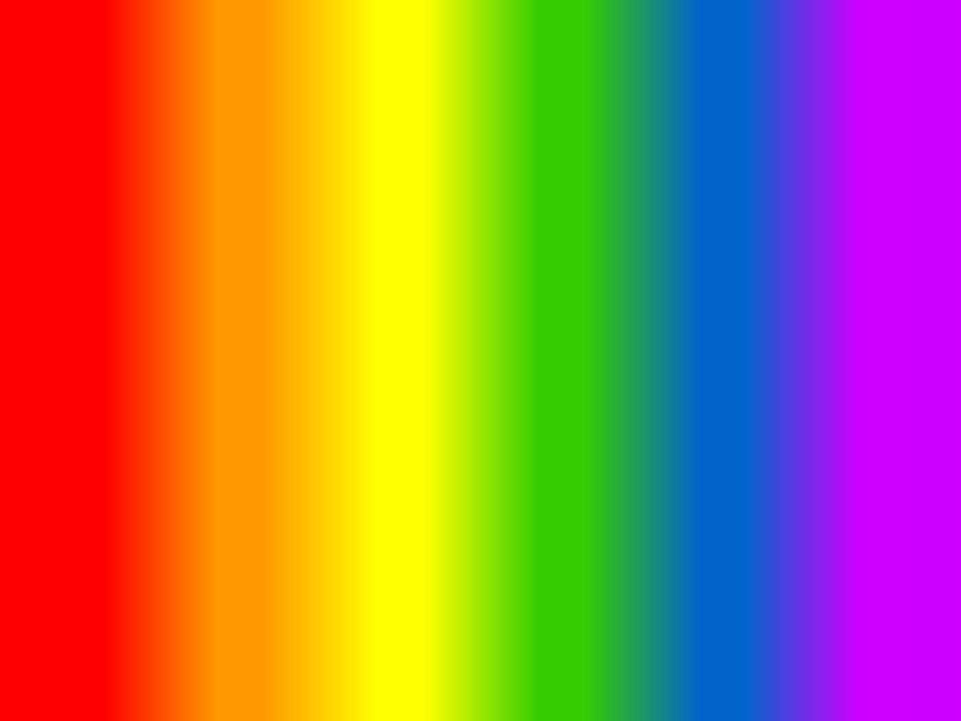 Regenbogen 7 Farben : regenbogen hintergrundbilder kostenlos ~ Watch28wear.com Haus und Dekorationen