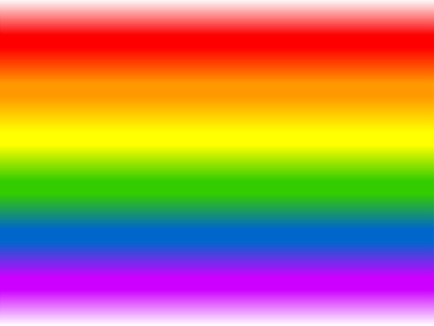 regenbogen muster bunte linien - photo #36