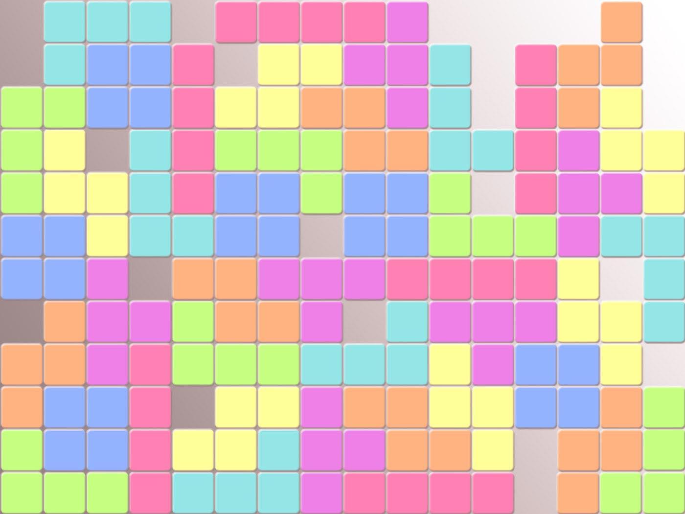 kostenlos tetris download