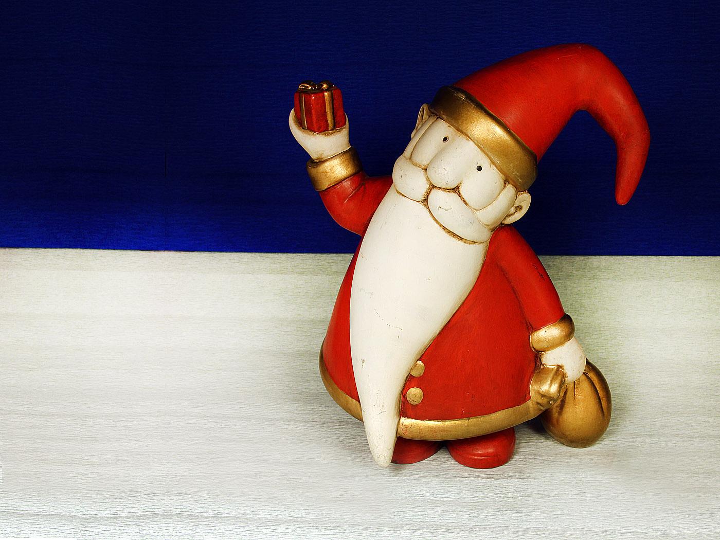 weihnachtsmann santa klaus 101 kostenloses hintergrundbild. Black Bedroom Furniture Sets. Home Design Ideas