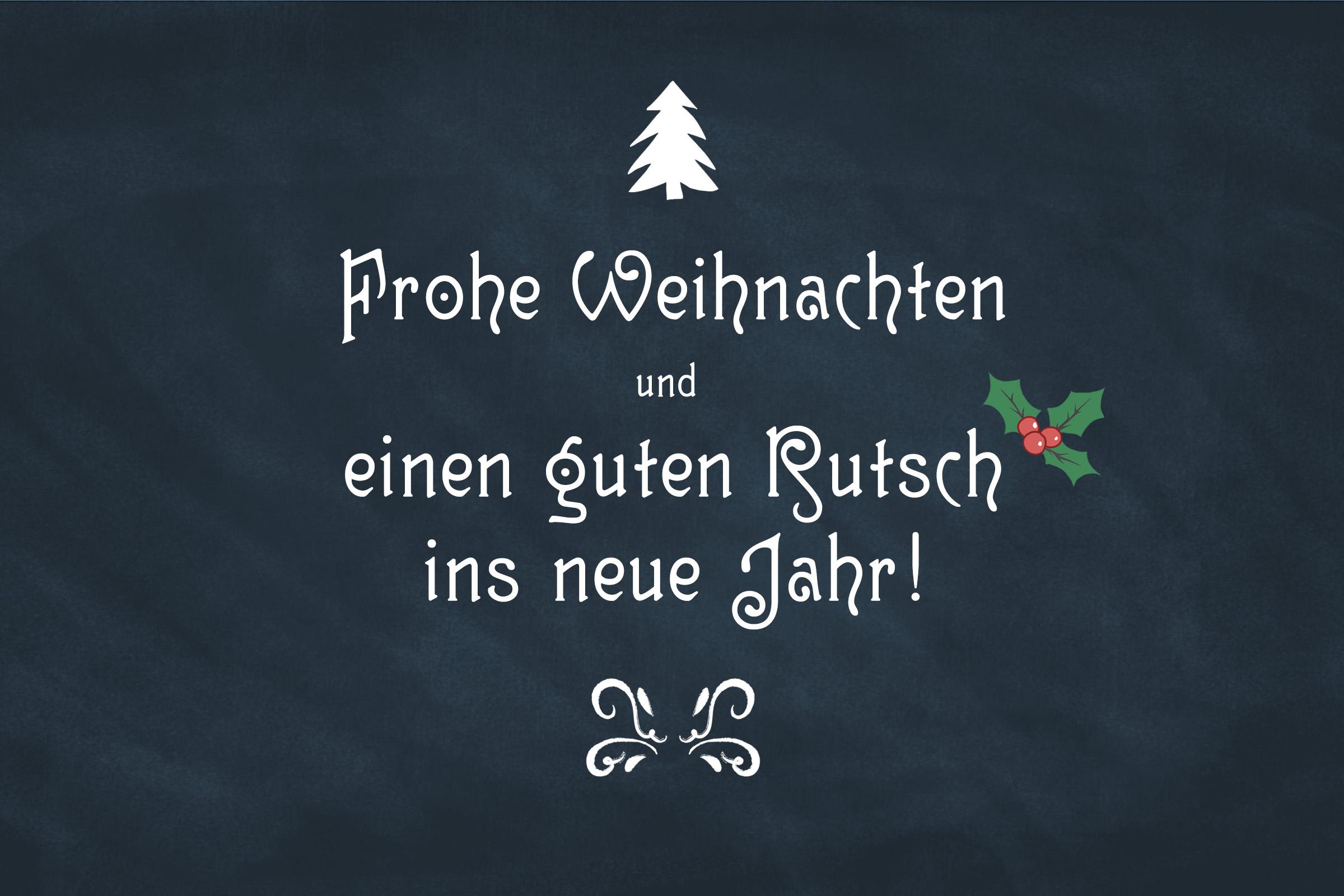 Weihnachten neujahr 006 hintergrundbild kostenlos - Cliparts weihnachten und neujahr kostenlos ...