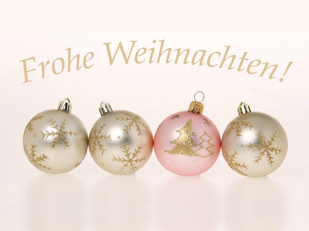 Weihnachten 001 hintergrundbild - 3d hintergrundbilder kostenlos weihnachten ...