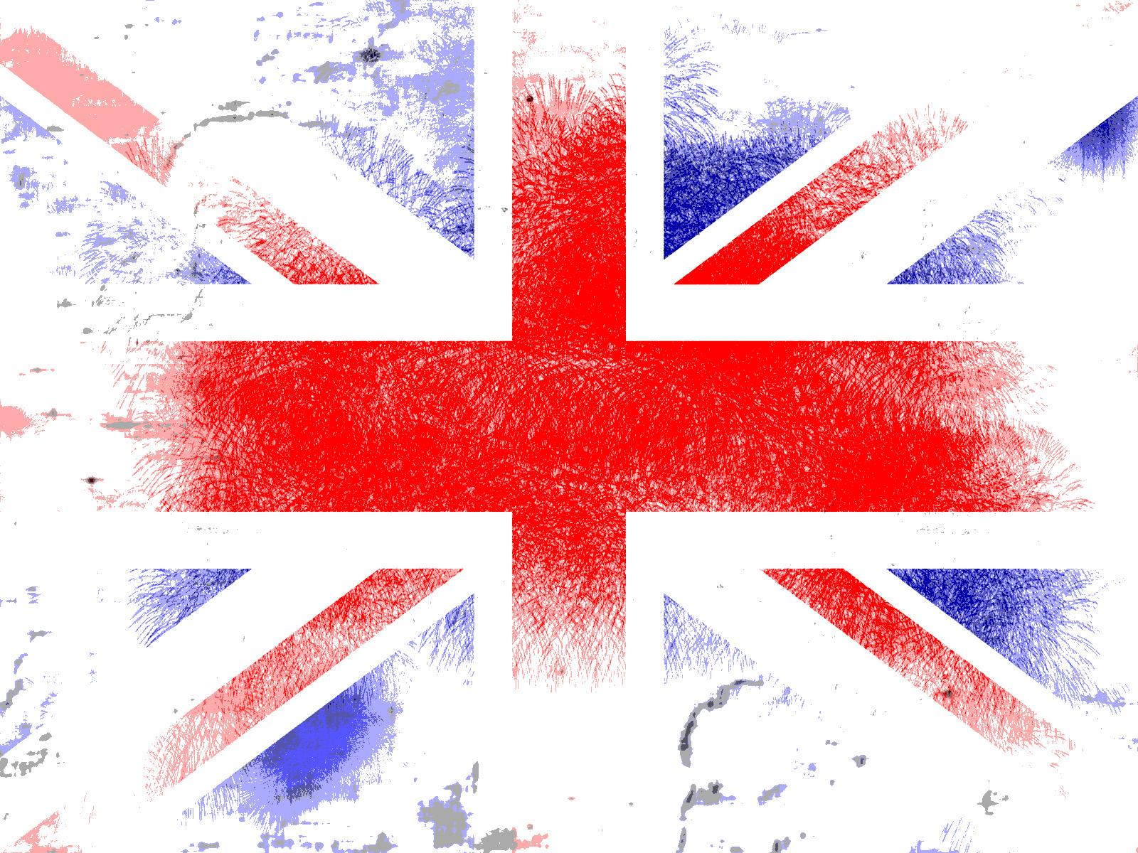 englische sprüche liebe tumblr