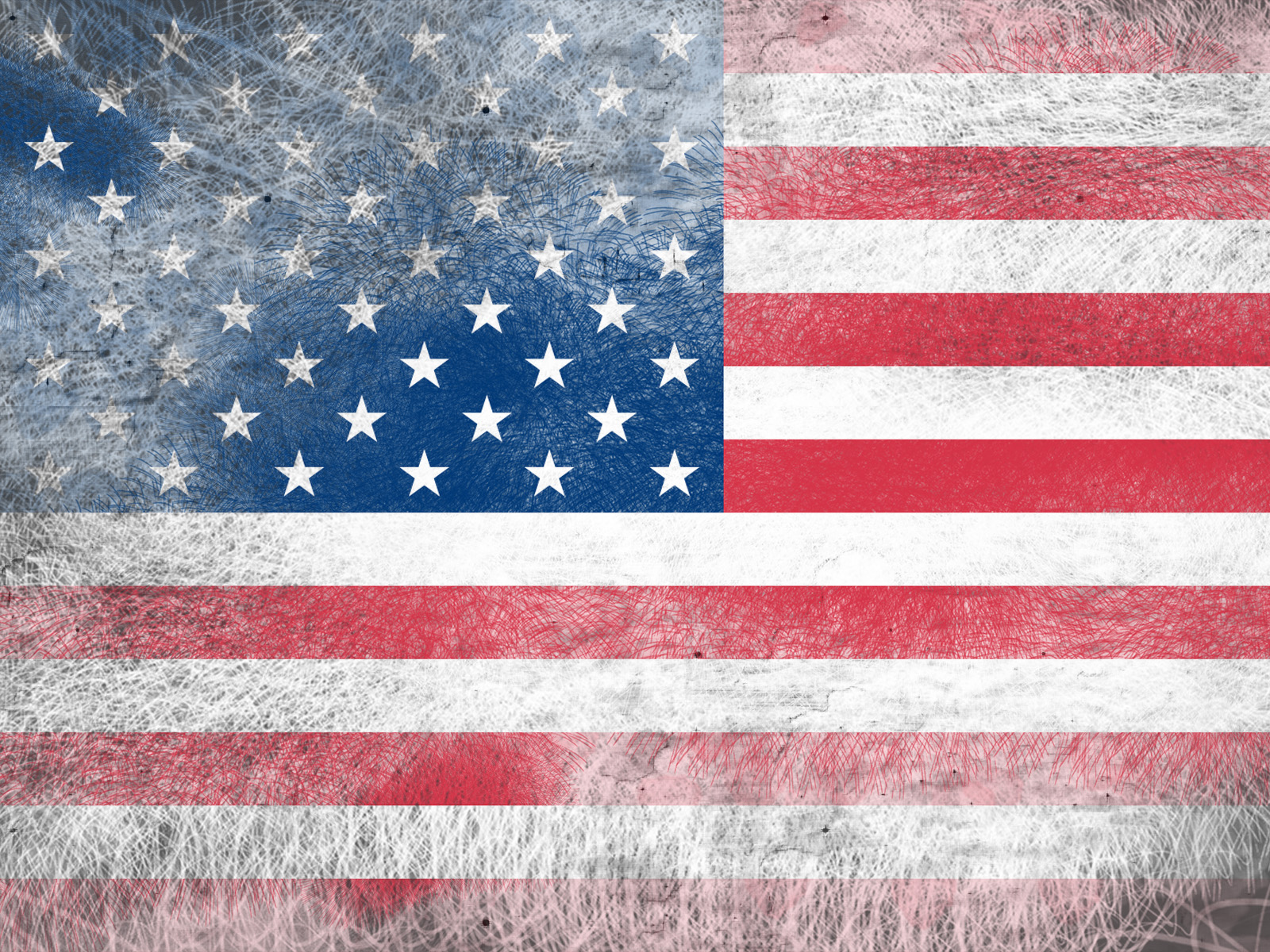 Beste Amerikanische Powerpoint Vorlage Fotos ...