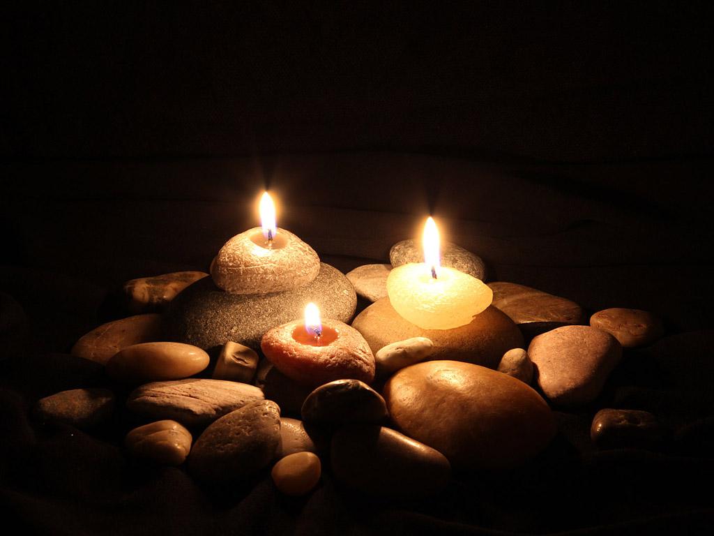 Kerzen Bilder Für Whatsapp