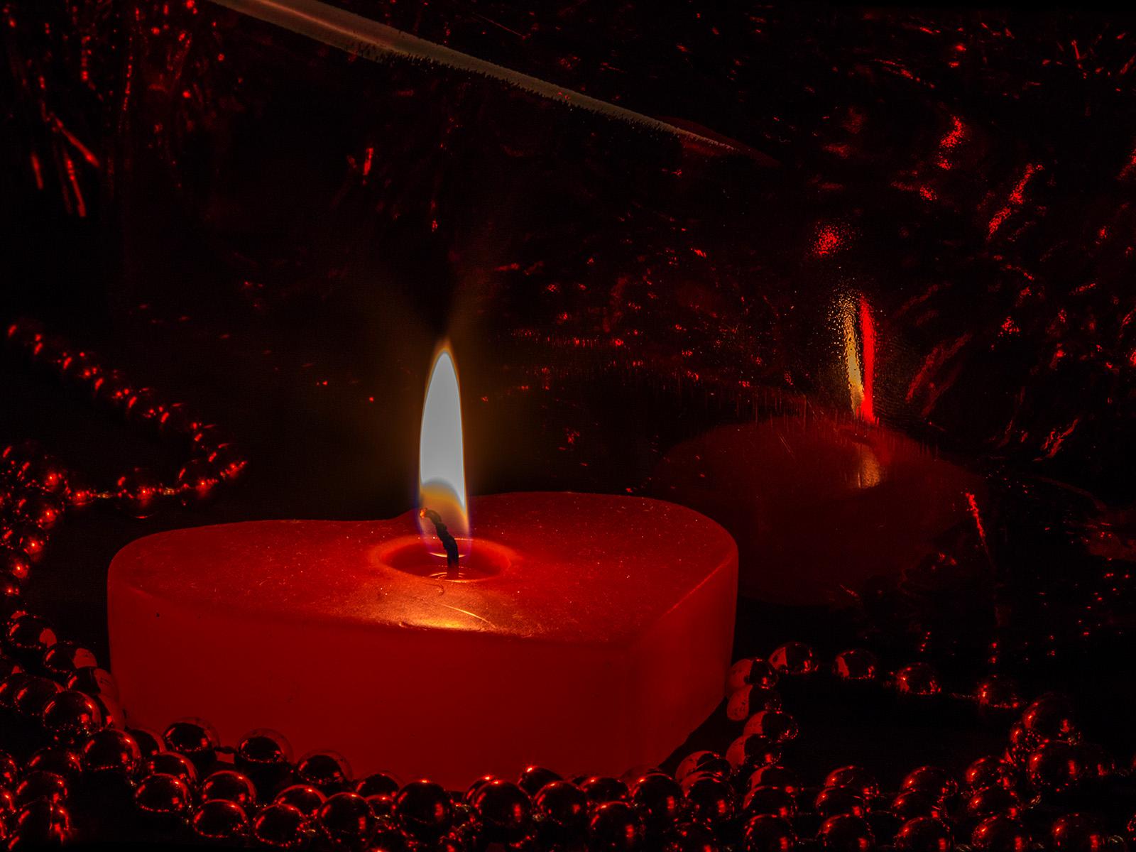 Kerze 105 hintergrundbild - Advent hintergrundbilder ...