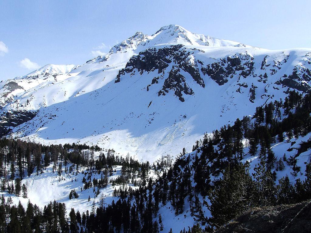 winter 108 hintergrundbild gratis - photo #40