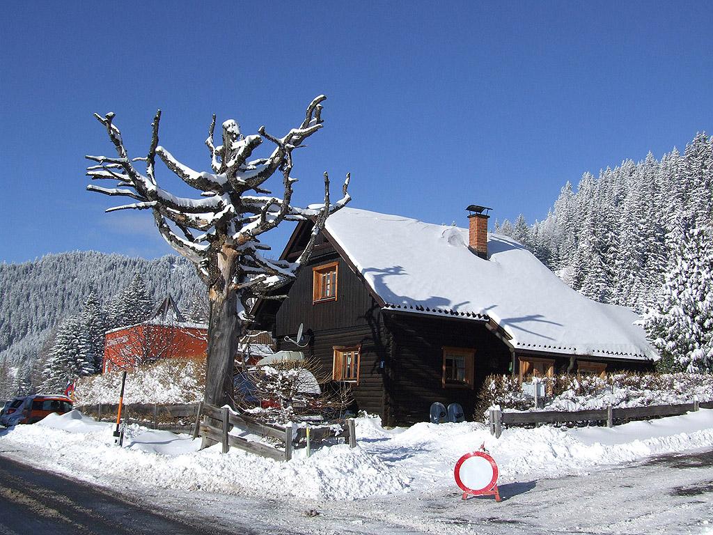 winter 108 hintergrundbild gratis -#main