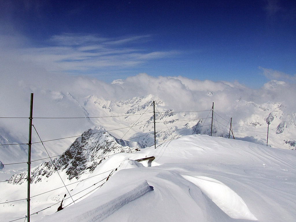 winter 108 hintergrundbild gratis - photo #1