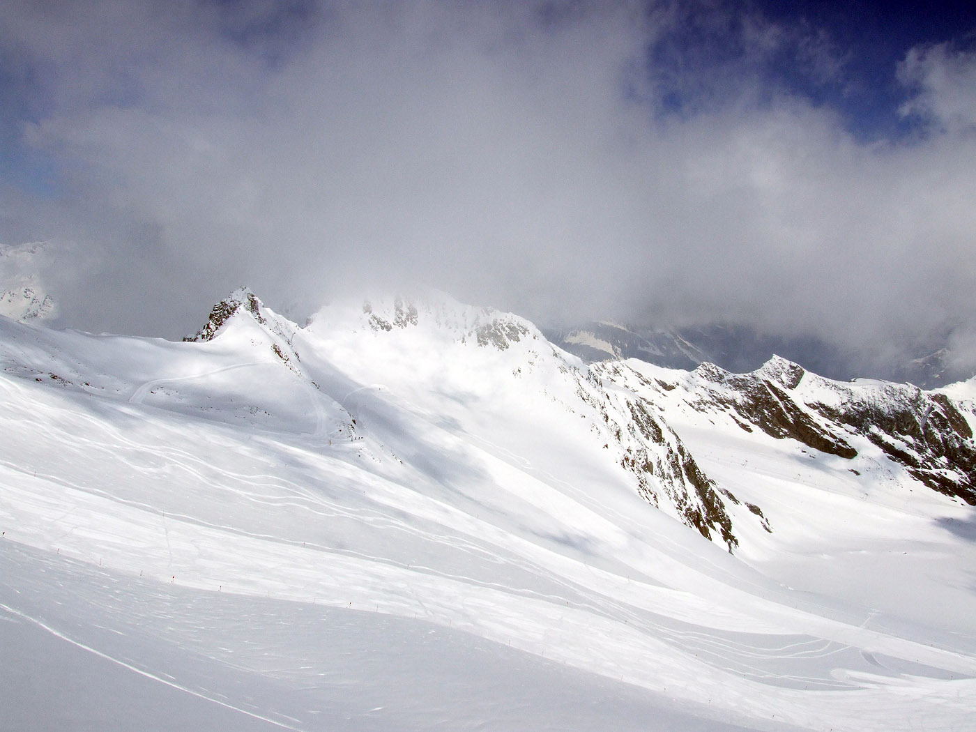 winter 108 hintergrundbild gratis - photo #39