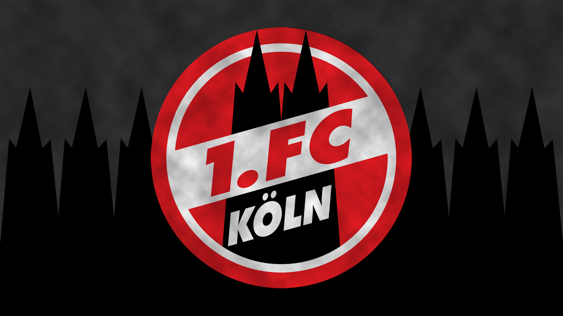 1. Fc Köln.De