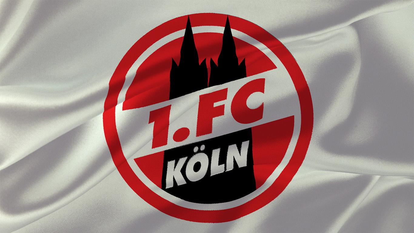 Bild Fc Köln
