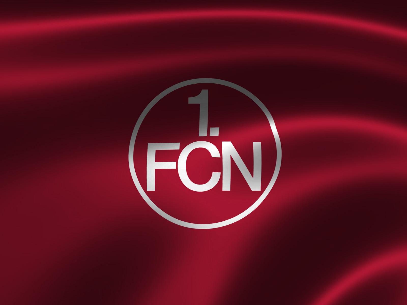 1 Fc Nürnberg Bild