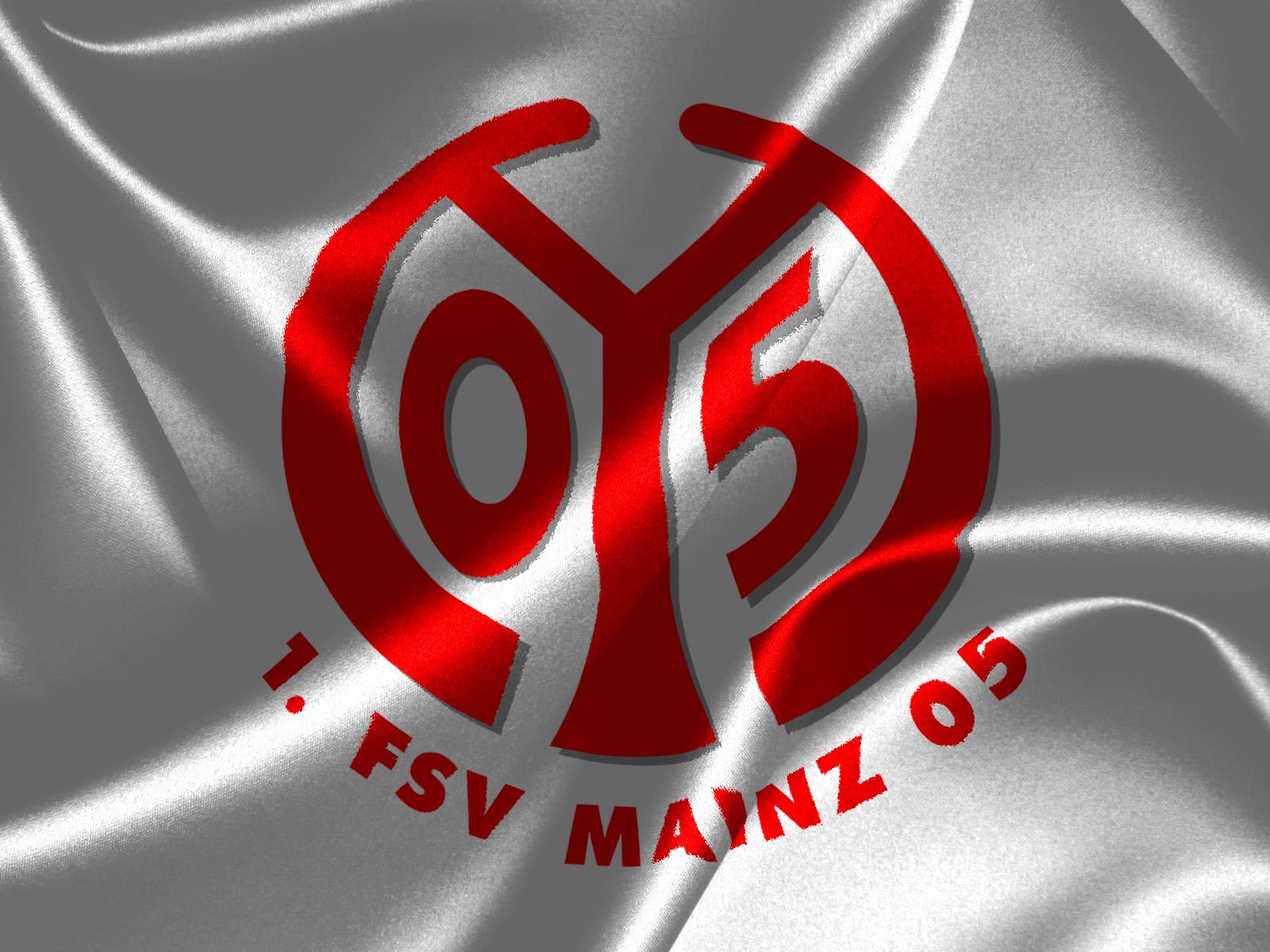 1. FSV Mainz 05 #014 - Hintergrundbild