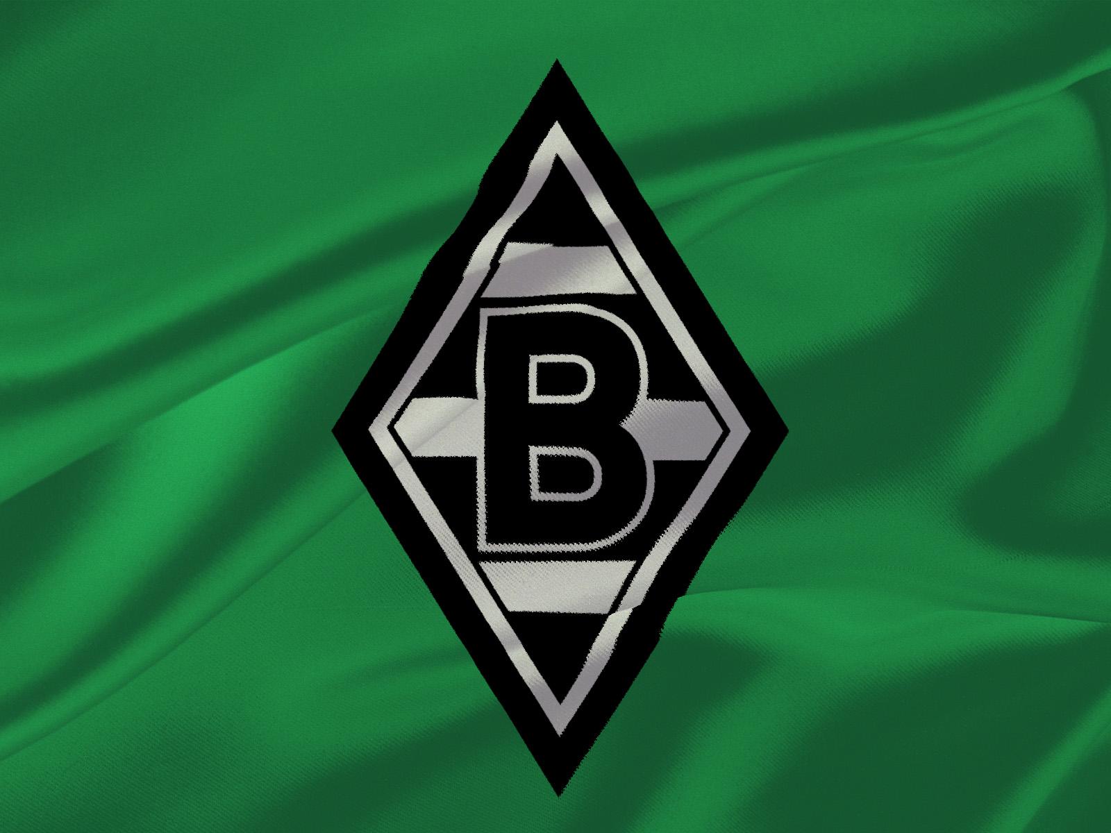 Borussia Mönchengladba