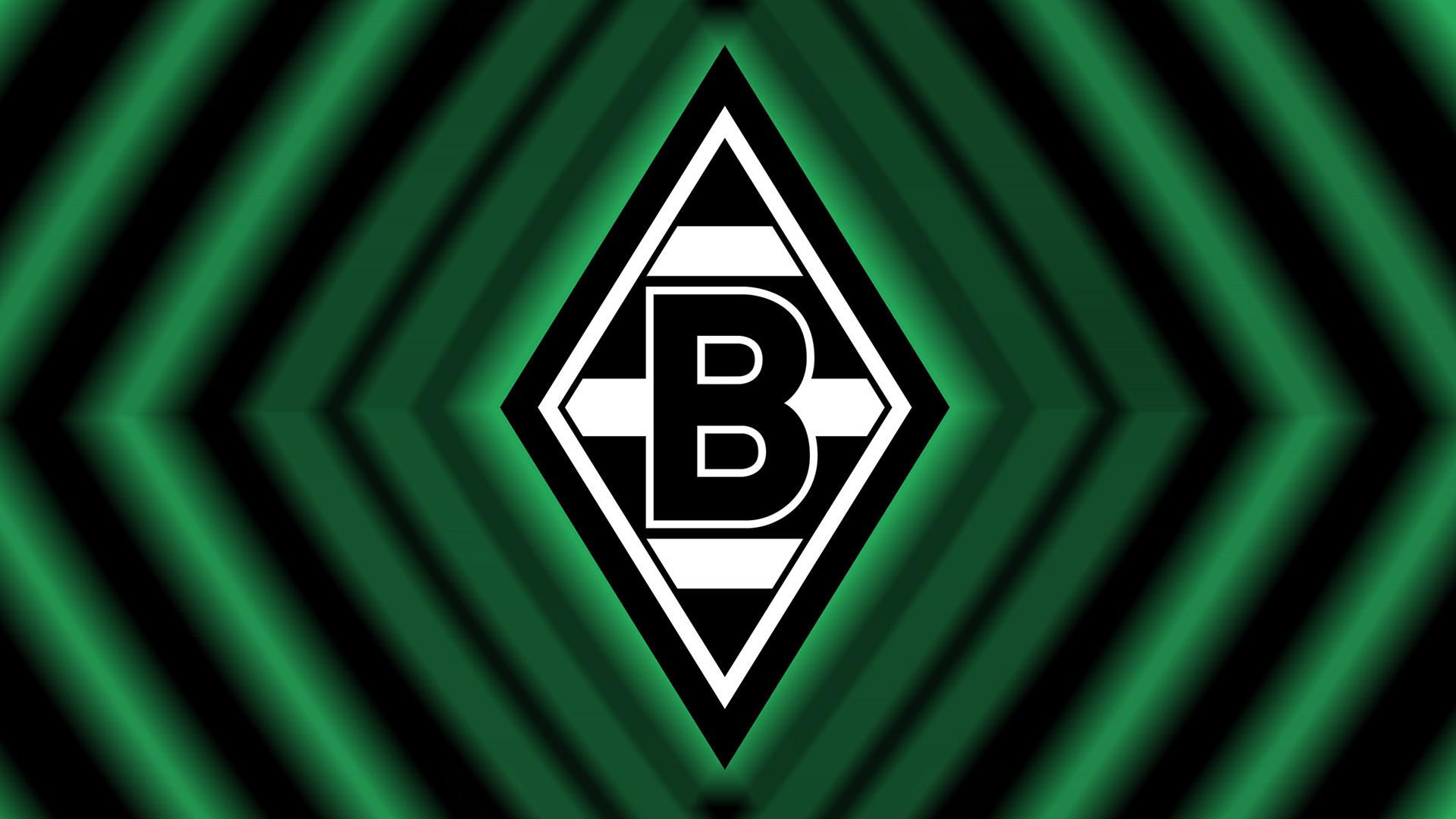 Borussia Mönchengladbach Hintergrund