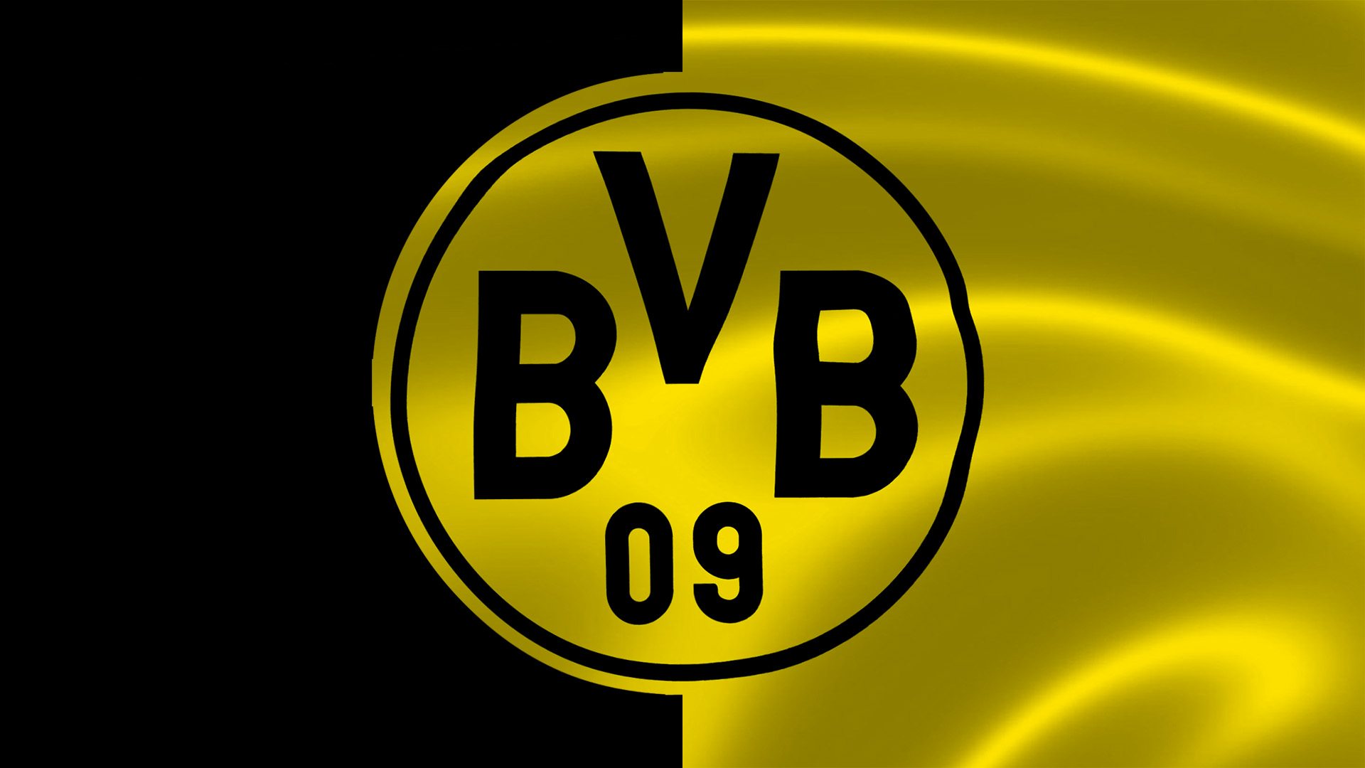 borussia dortmund 003 hintergrundbild whatsapp profilbild. Black Bedroom Furniture Sets. Home Design Ideas