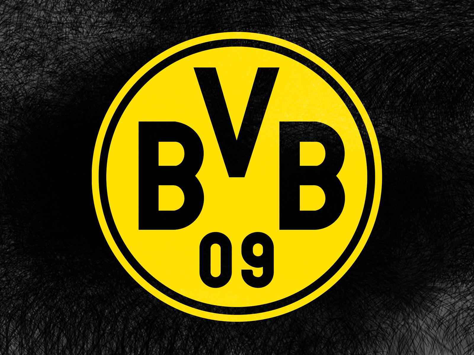 bvb whatsapp bild