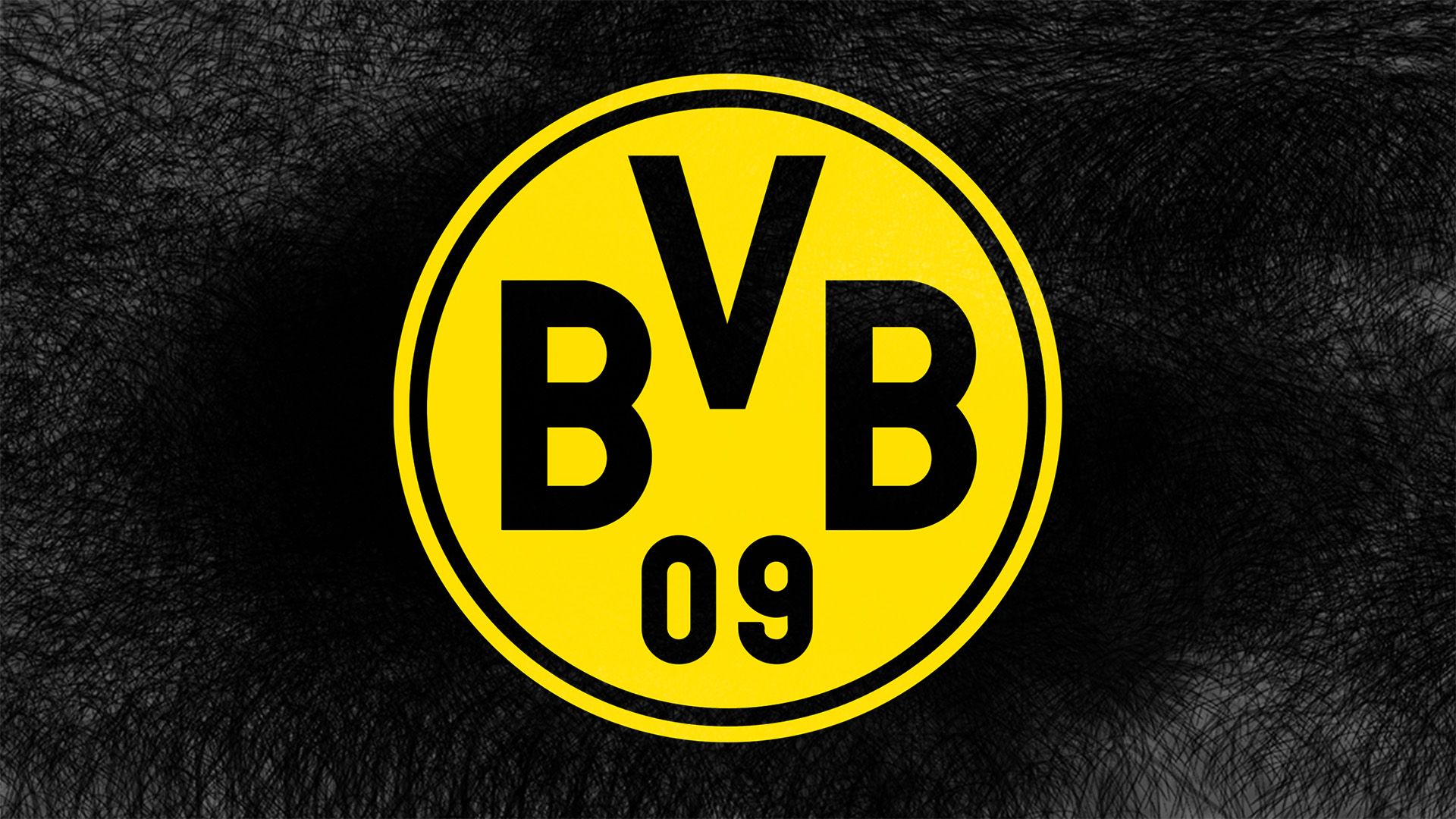 borussia dortmund 013 hintergrundbild whatsapp profilbild. Black Bedroom Furniture Sets. Home Design Ideas