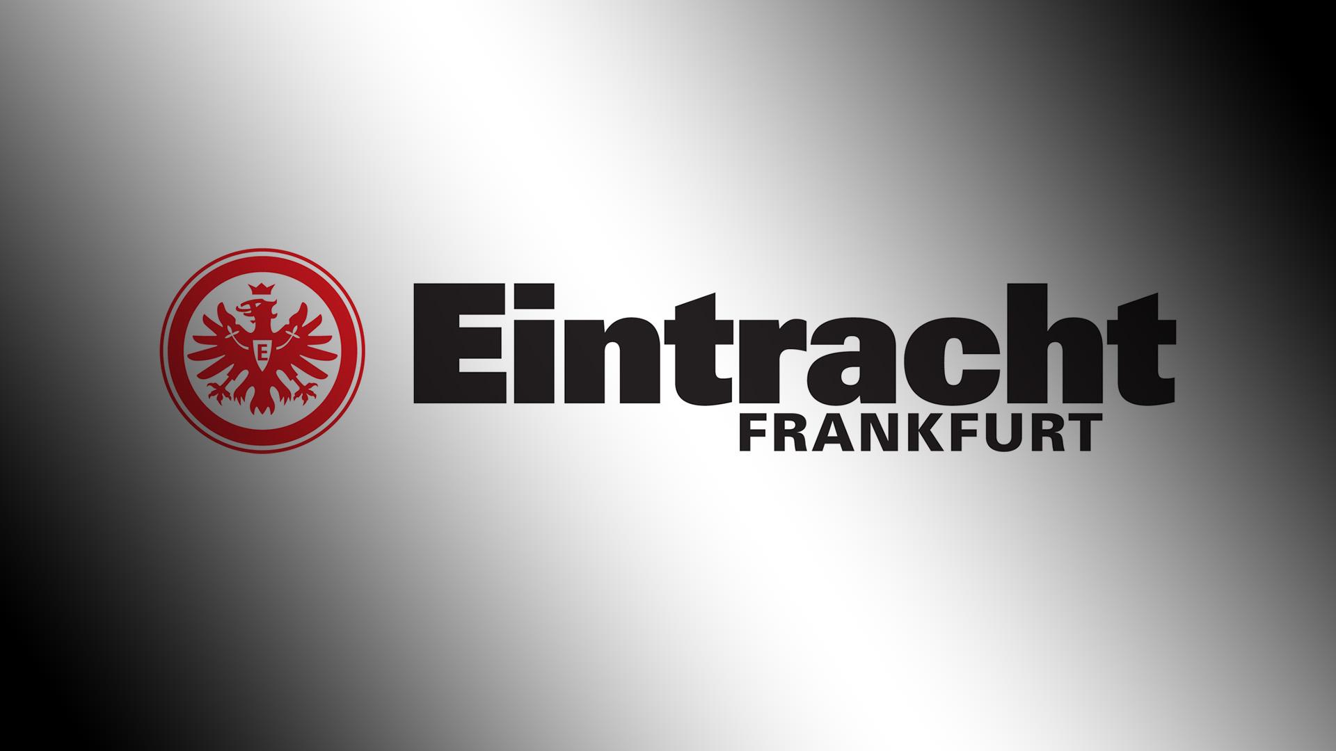 Eintracht Frankfurt Wallpaper Eintracht Frankfurt