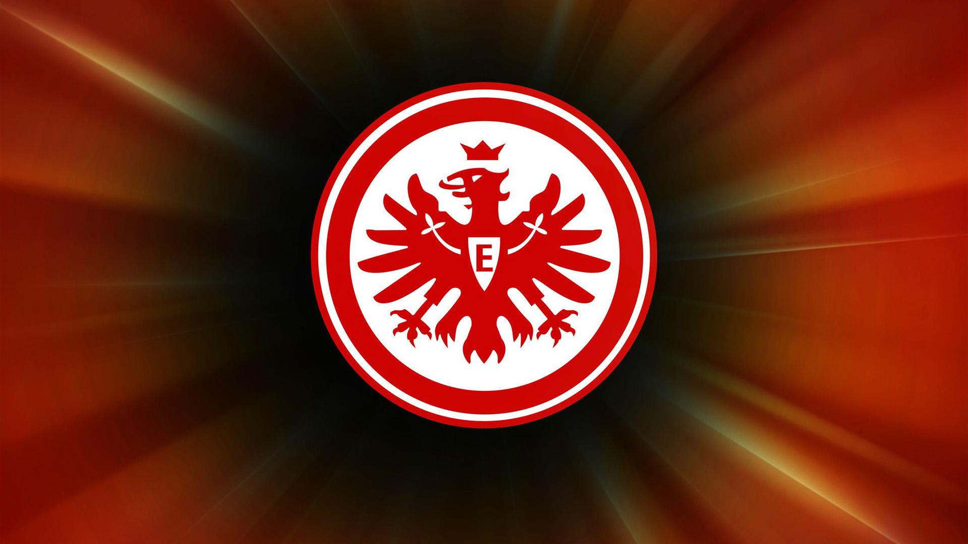 Eintracht Frankfurt 013 Hintergrundbild