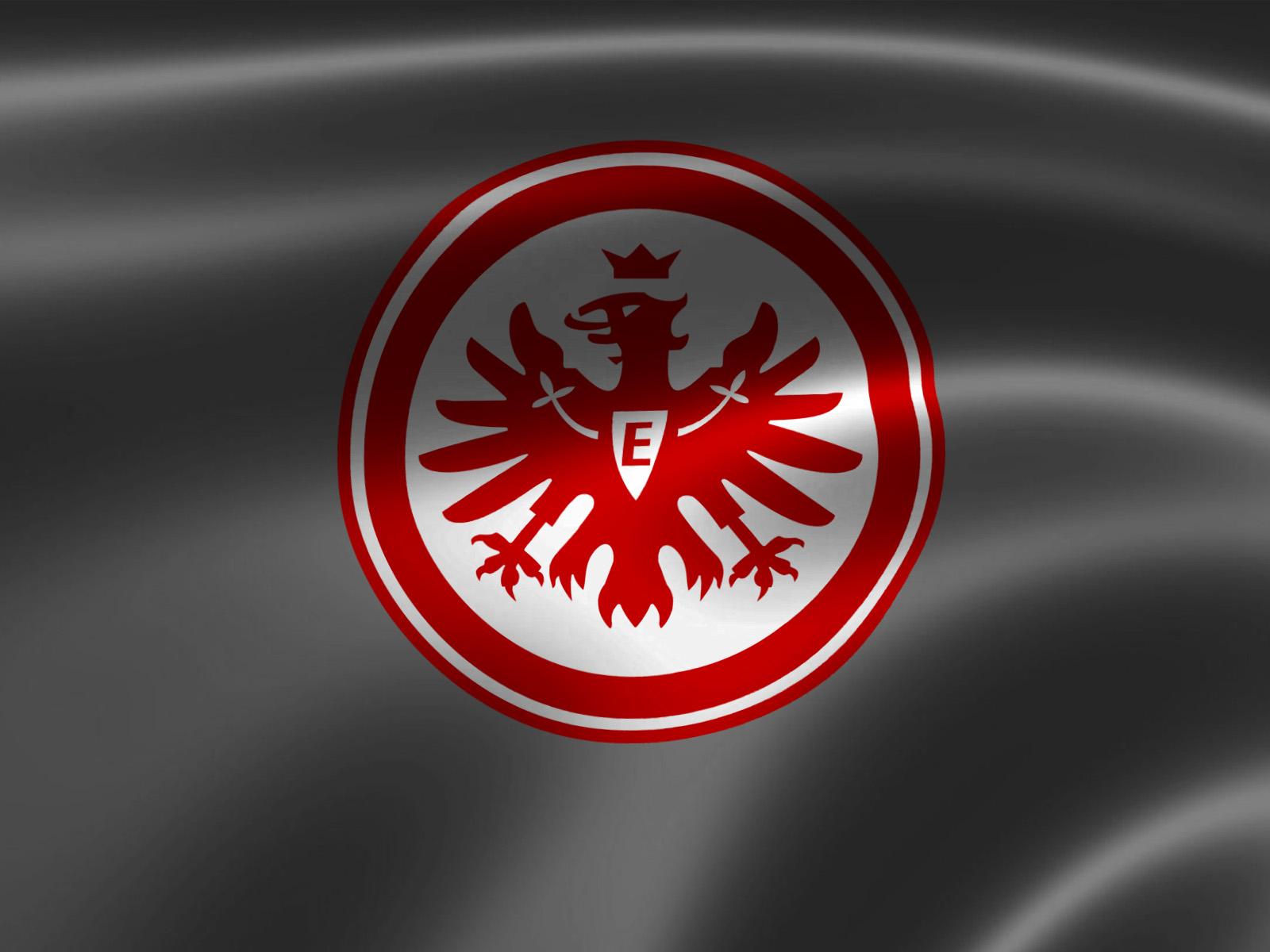 Eintracht Frankfurt Sge