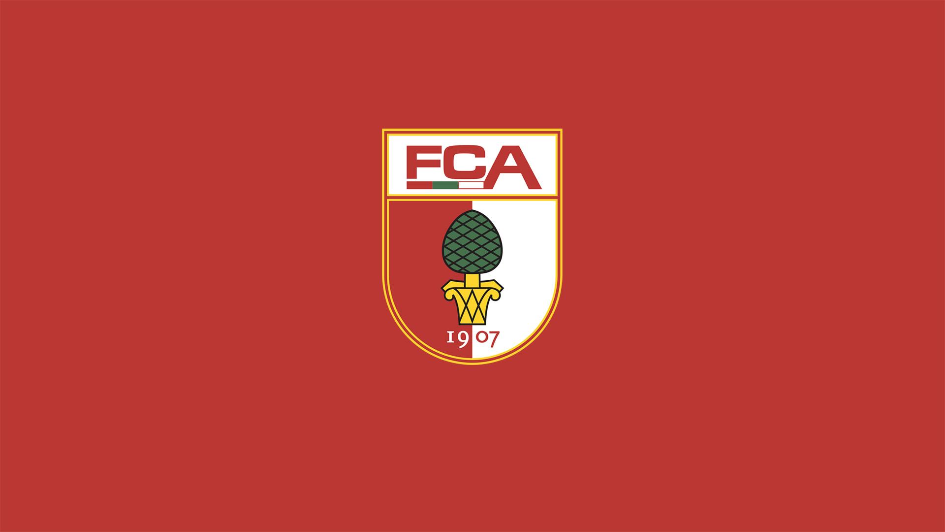 Www Fc Augsburg De