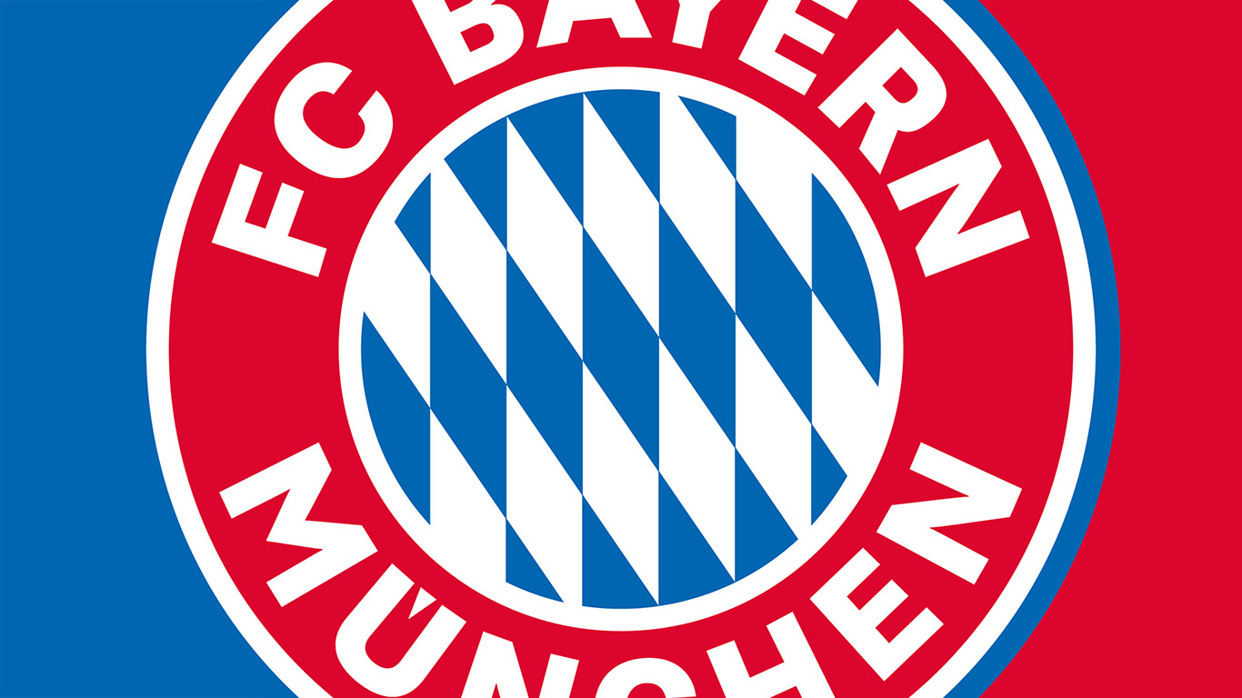 Sfs Bayern