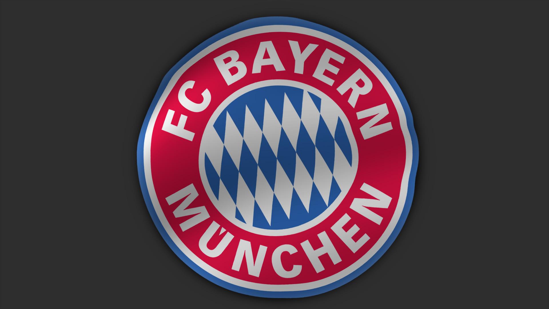 Bilder Fc Bayern München