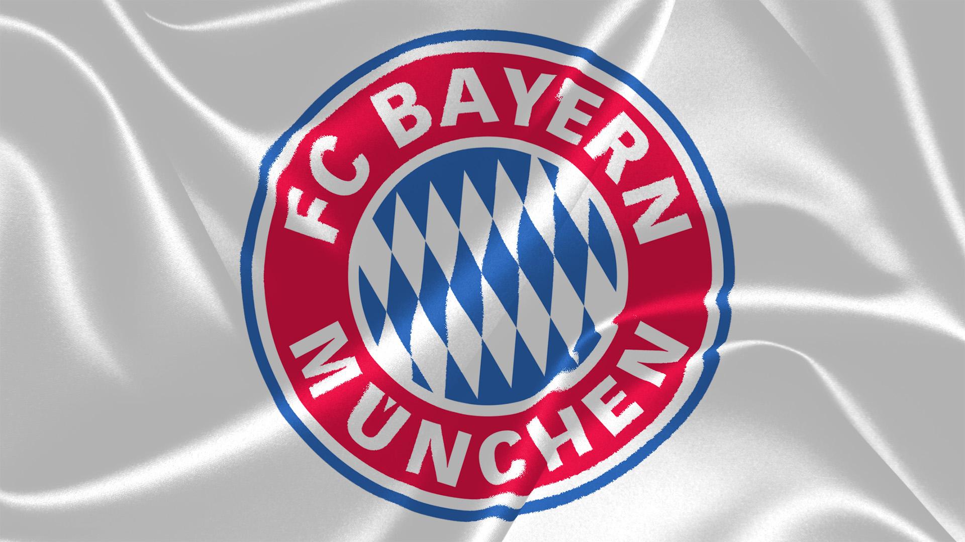 Fc Bayern München Trikot 2021/16