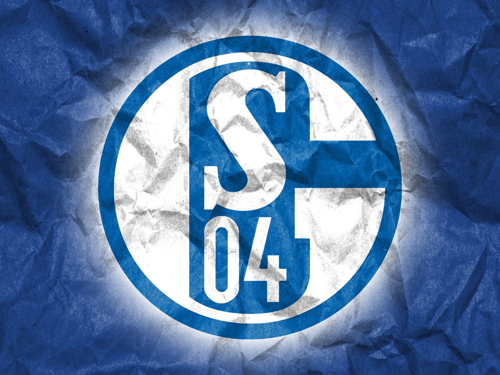 Bilder Von Schalke 04