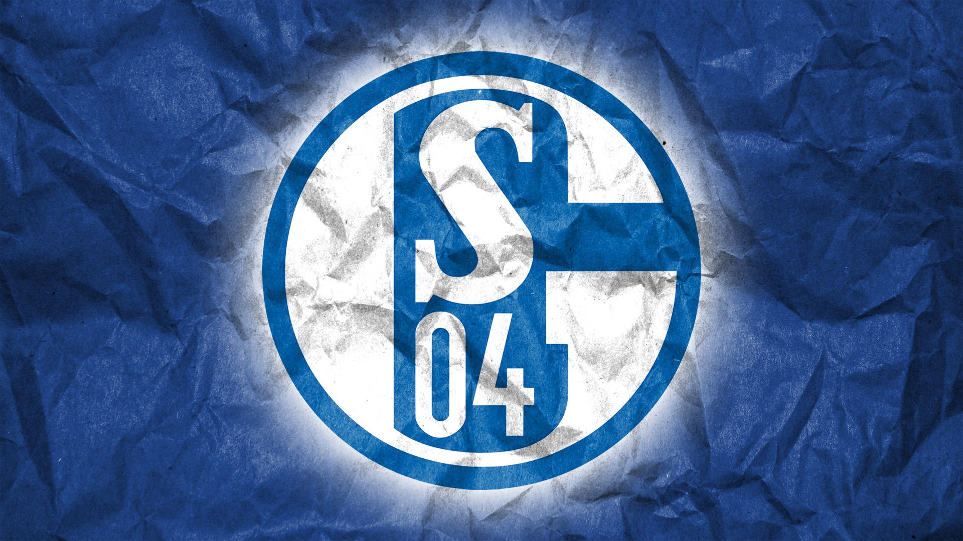 Schalke Bilder Download Kostenlos