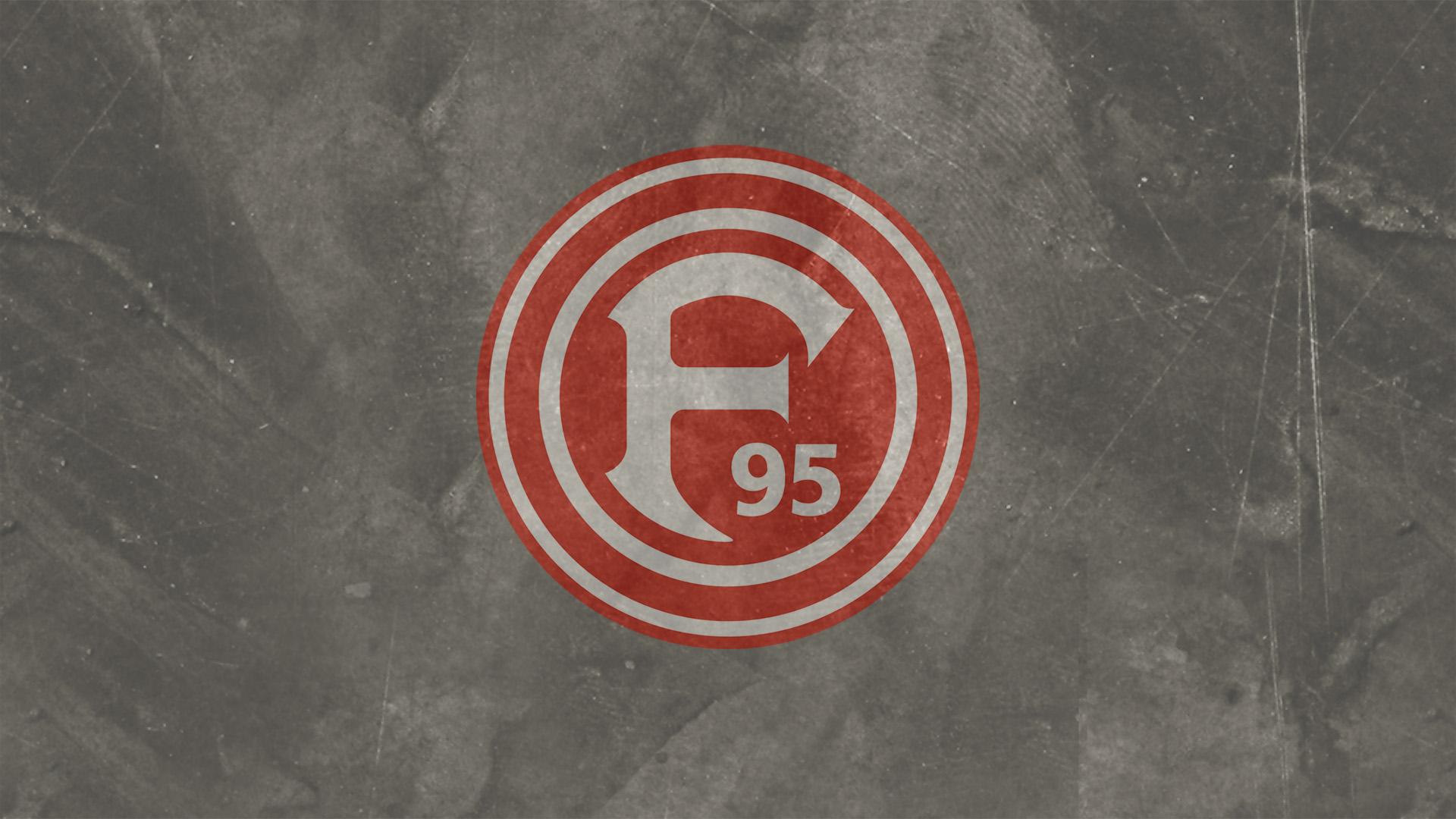 Hertha BSC \u2013 F95 | Ultras D\u00fcsseldorf 2000