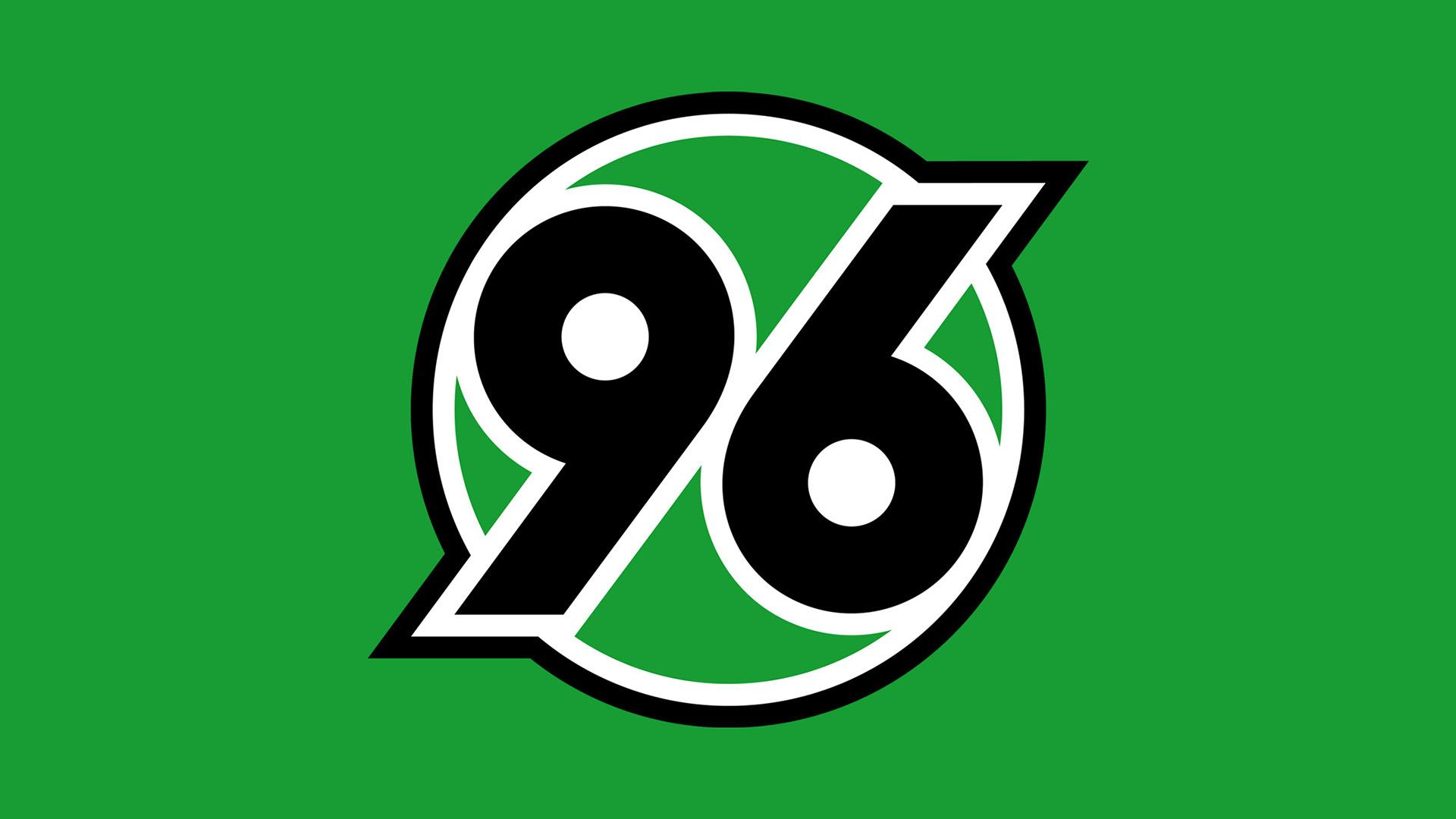 96 Bild