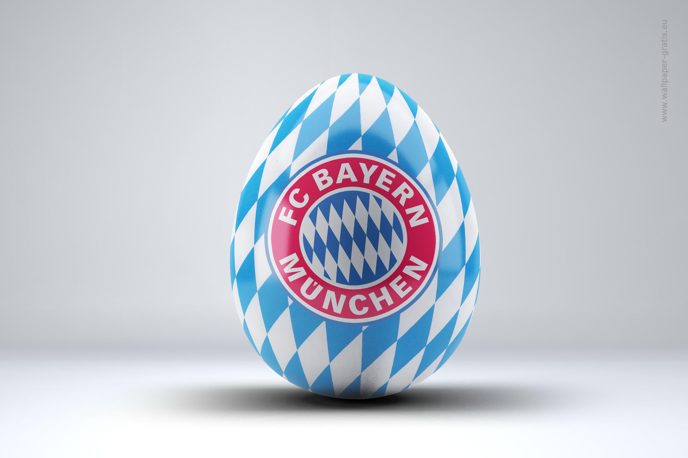 Fc Bayern Munchen Bilder