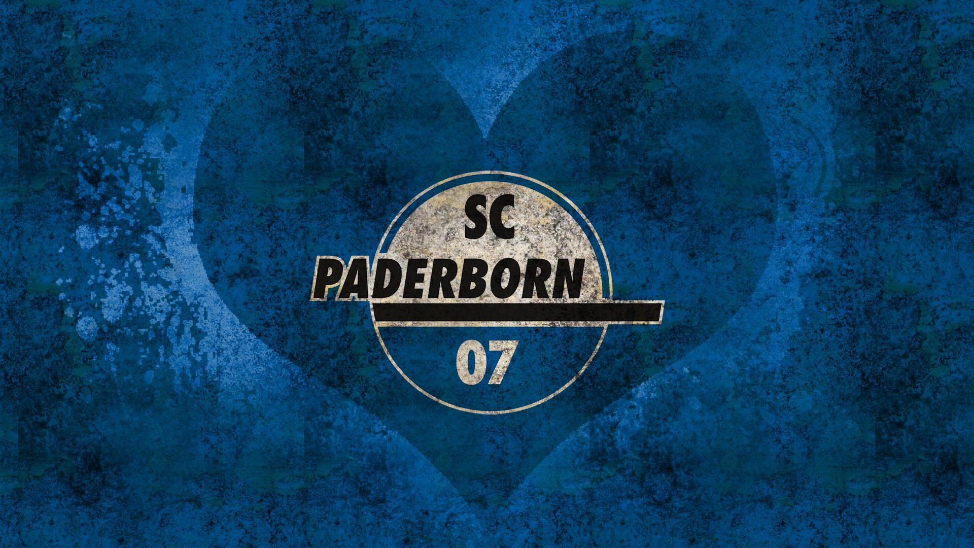 Sg Paderborn