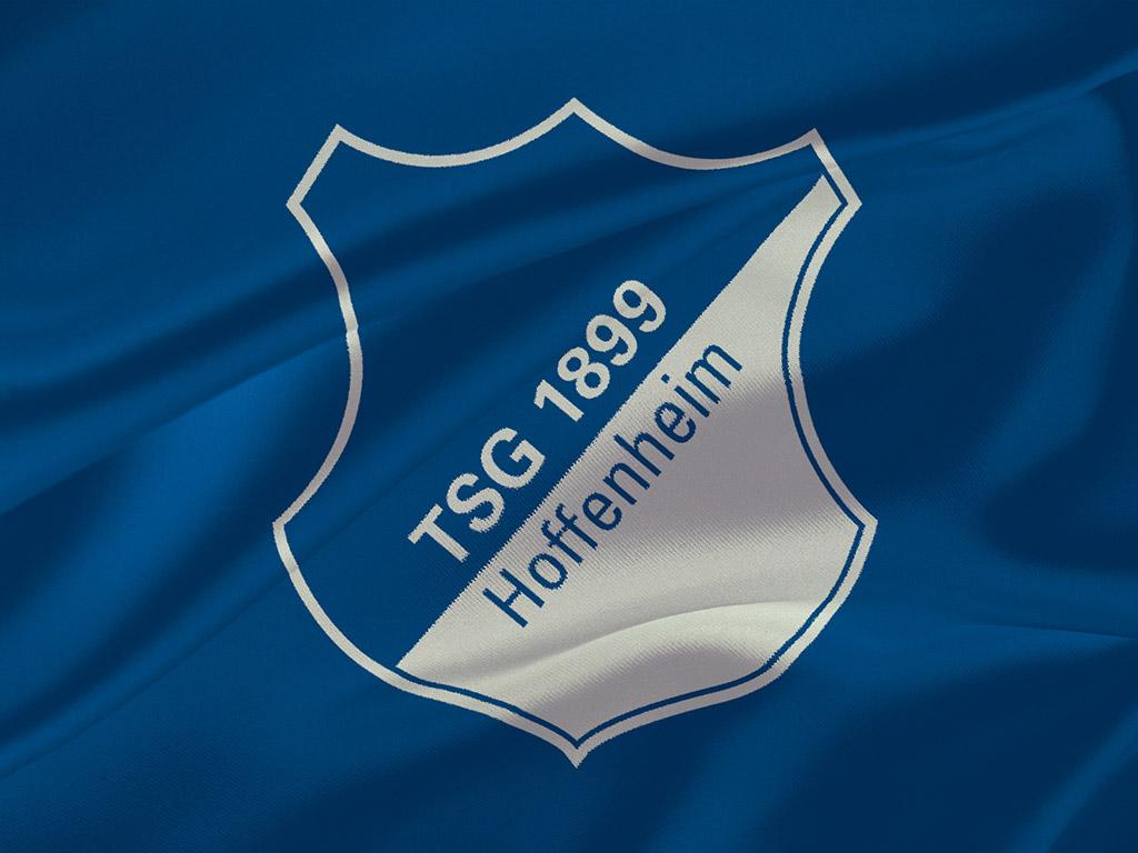 Www.1899 Hoffenheim