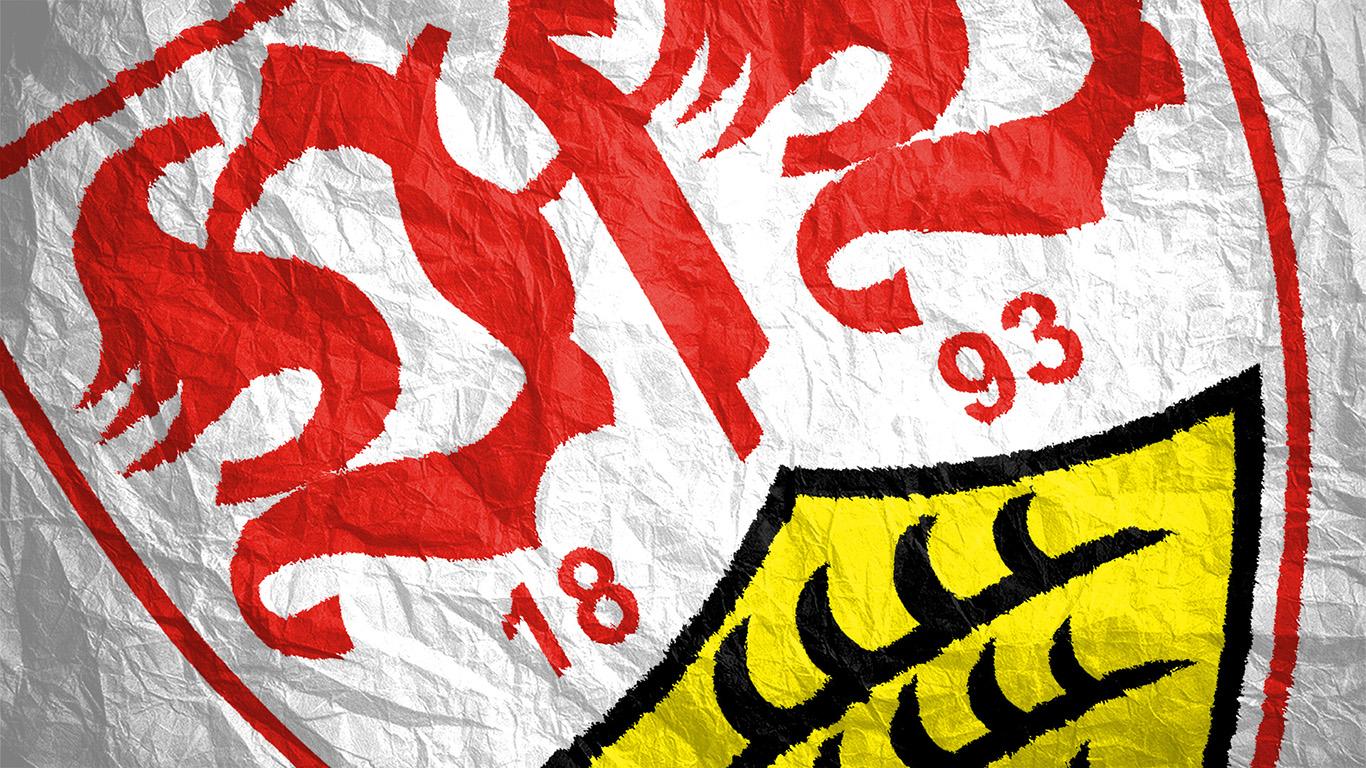 Vfb Stuttgart Bilder